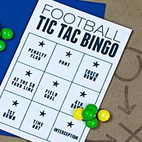 football_tic_tac_bingo_SUPER_BOWL_PARTY