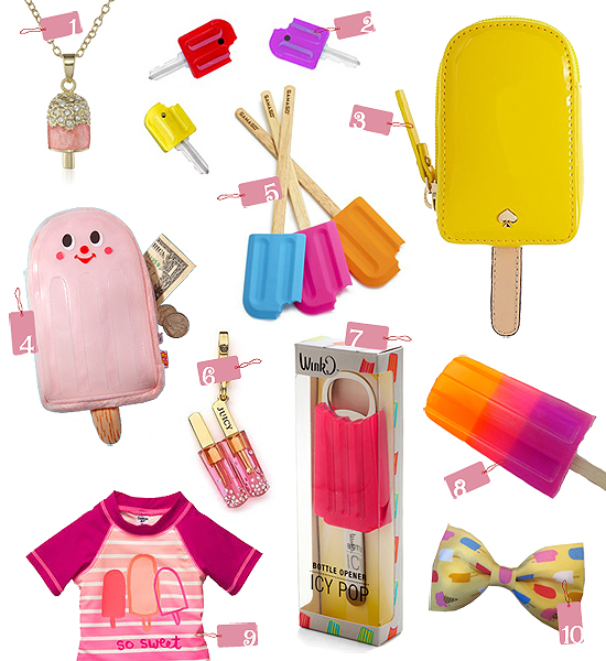 pop_of_color_popsicle_gifts_blog