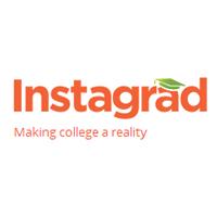 instagrad_college_savings