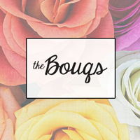 the_bouqs_flower_service