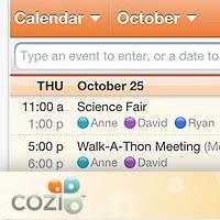 cozi_app_family_schedule_school_soccer_practice