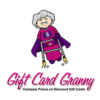 gift_card_granny_discount_giftcard_price_compare