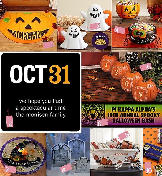 top10_personalized_halloween_gifts_BLOG
