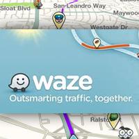 waze_app_gps_traffic_FREE