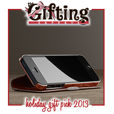 ARTISAN-LEATHER-EASEL-IPHONE-COVER-CHESTNUT_TGE_holidaygiftguide2013