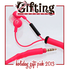 Cord_Cruncher_TGE_holidaygiftguide2013