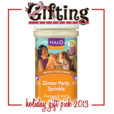 HALO_dinner_party_sprinkle_TGE_holidaygiftguide2013