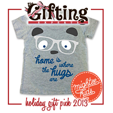 Mightee_Kids_TGE_holidaygiftguide2013