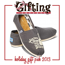 TOMS_limited_edition_TGE_holidaygiftguide2013