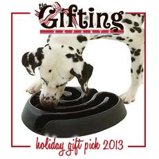 buster_dog_maze_bowl_TGE_holidaygiftguide2013