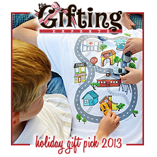 car_play_shirt_TGE_holidaygiftguide2013