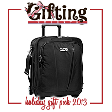 eBags-TLS-Vertical-Mobile-Office_TGE_holidaygiftguide2013