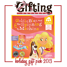 goldie_blox_TGE_holidaygiftguide2013