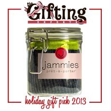 jammies_TGE_holidaygiftguide2013