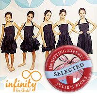 juliespicks_infinity_dress_for_girls_ABC2013