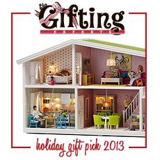 lundby_dollhouse_TGE_holidaygiftguide2013