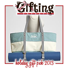 personalize_yoga_bag_TGE_holidaygiftguide2013