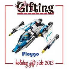 pleygo_TGE_holidaygiftguide2013