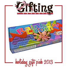 rainbowloom_TGE_holidaygiftguide2013