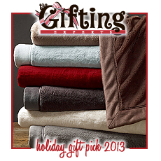 restoration_hardware_throw_TGE_holidaygiftguide2013