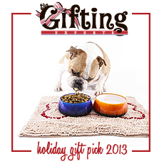 soggy_doggy_slopmat_TGE_holidaygiftguide2013
