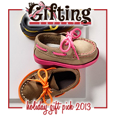sperry_kids_TGE_holidaygiftguide2013