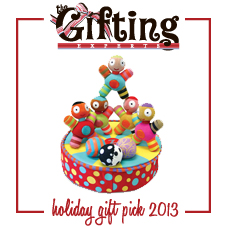stacking_acrobats_TGE_holidaygiftguide2013