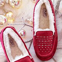 ugg_slippers