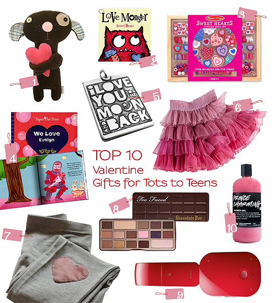 Top10_Valentine_gifts_toddlers_teens_kids_2014_BLOG