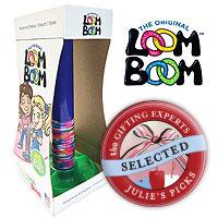 juliespicks_the_loom_boom