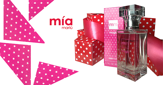 mia_mariu_fragrance_review_BLOG
