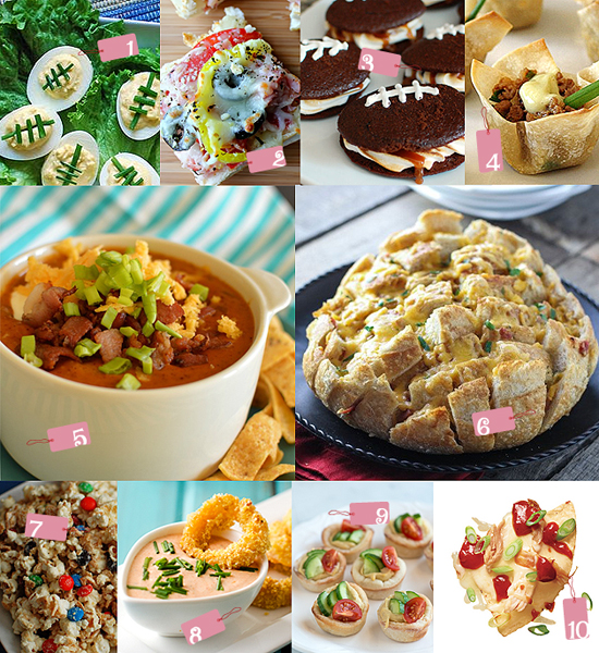 top_10_superbowl_appetizers_easy_yummy_party