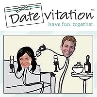datevitation_photo_date_cards_coupon_book