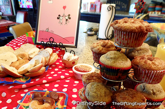 disneyside_home_celebration_11