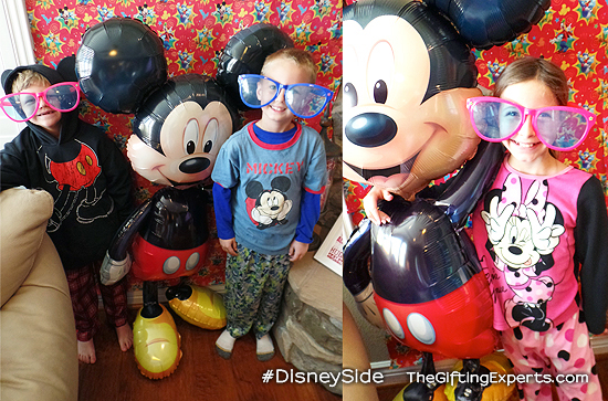 disneyside_home_celebration_1