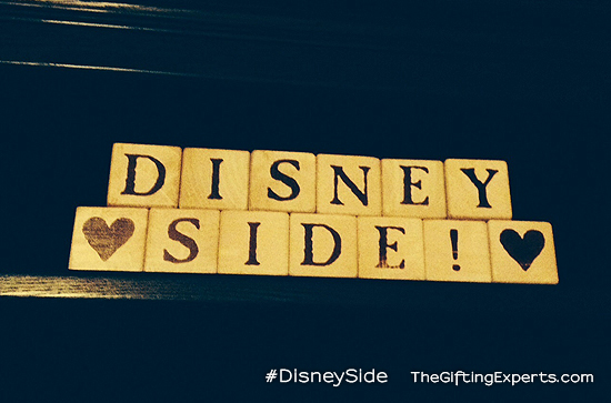 disneyside_home_celebration_2