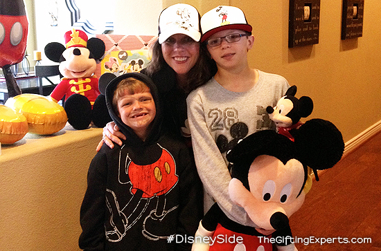 disneyside_home_celebration_9