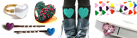 etsy_heart_accessories_heart_hair_bow_heart_boot_stockings