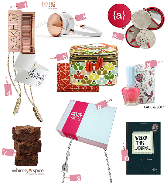 top10-single-lady-gifts-valentines-day-gift-guide-friends-headphones-naked-3-pallette-BLOG