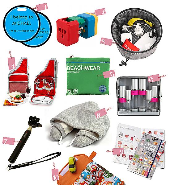 top_10_gifts_travel_essentials_accessories_BLOG