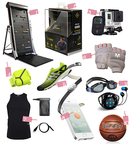 top_10_sports_gadgets_FEATURED