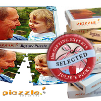 juliespicks_piczzle_custom_photo_puzzle
