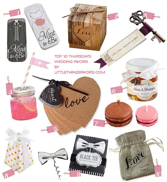 top10gifts_wedding_favors_littlethingsfavors_blog