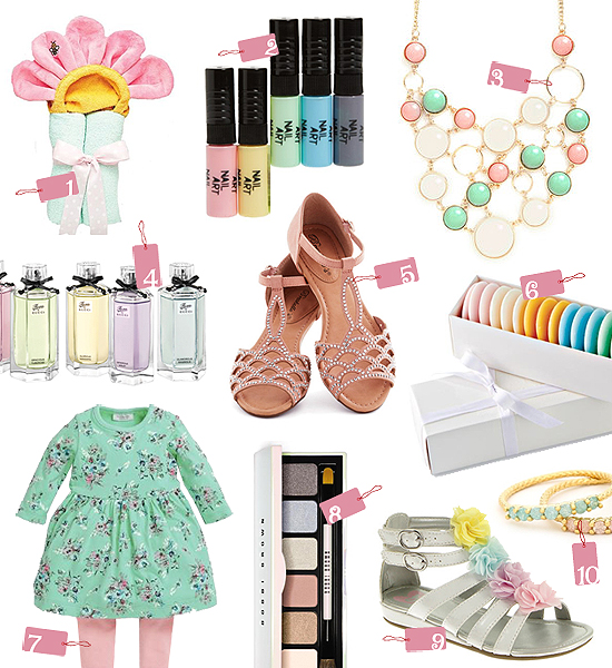 top_10_gifts_pretty_pastels_BLOG