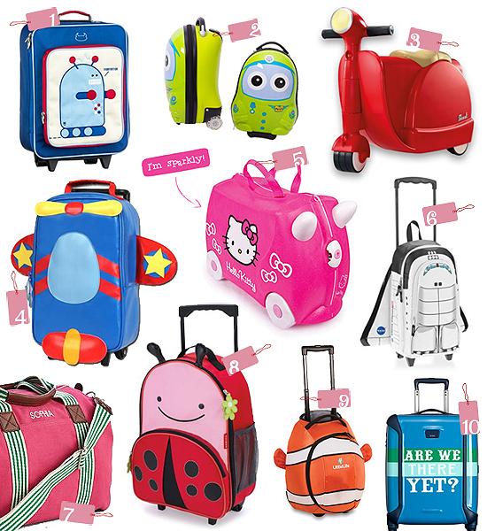 top_10_picks_kids_luggage_child_carryon_BLOG