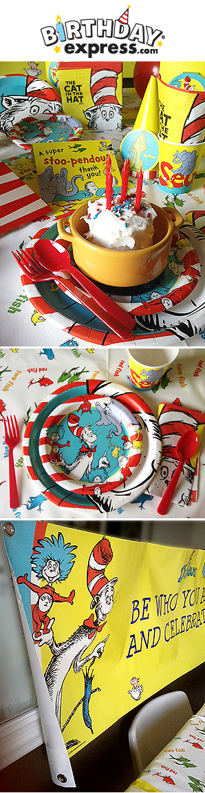 dr_seuss_party_supplies_birthday_express_review_BLOG