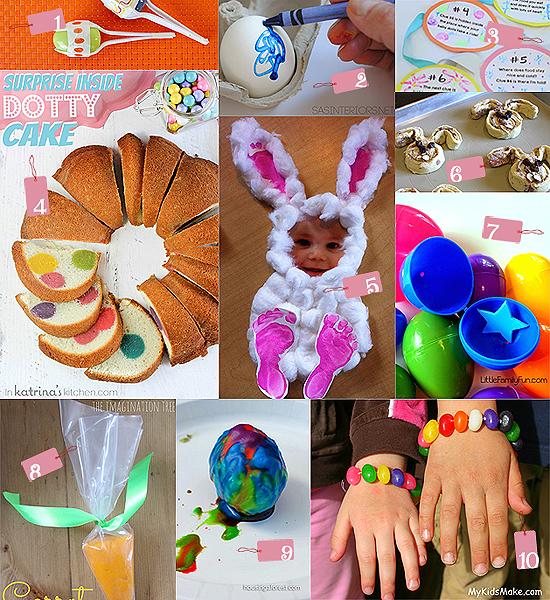 top_10_creative_easter_activities_kids_BLOG