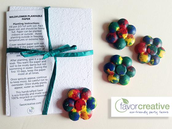 favor_creative_ecofriendly_wedding_party_favor_plant_paper