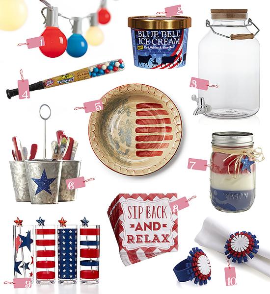 top_10_picks_celebrating_americana_BLOG