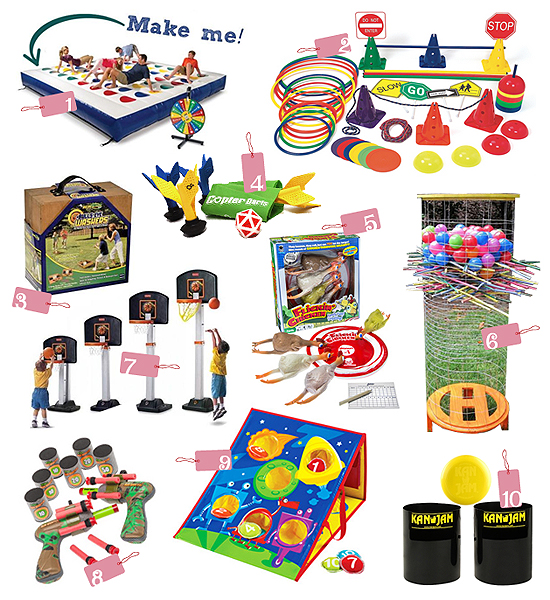 backyard_game_outdoor_family_kids_BLOG